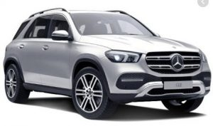 W167 (2019-2020)