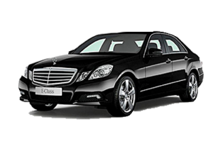 W212 (2009-2016)