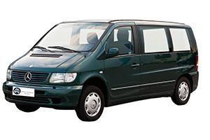 W638 (1996-2003)